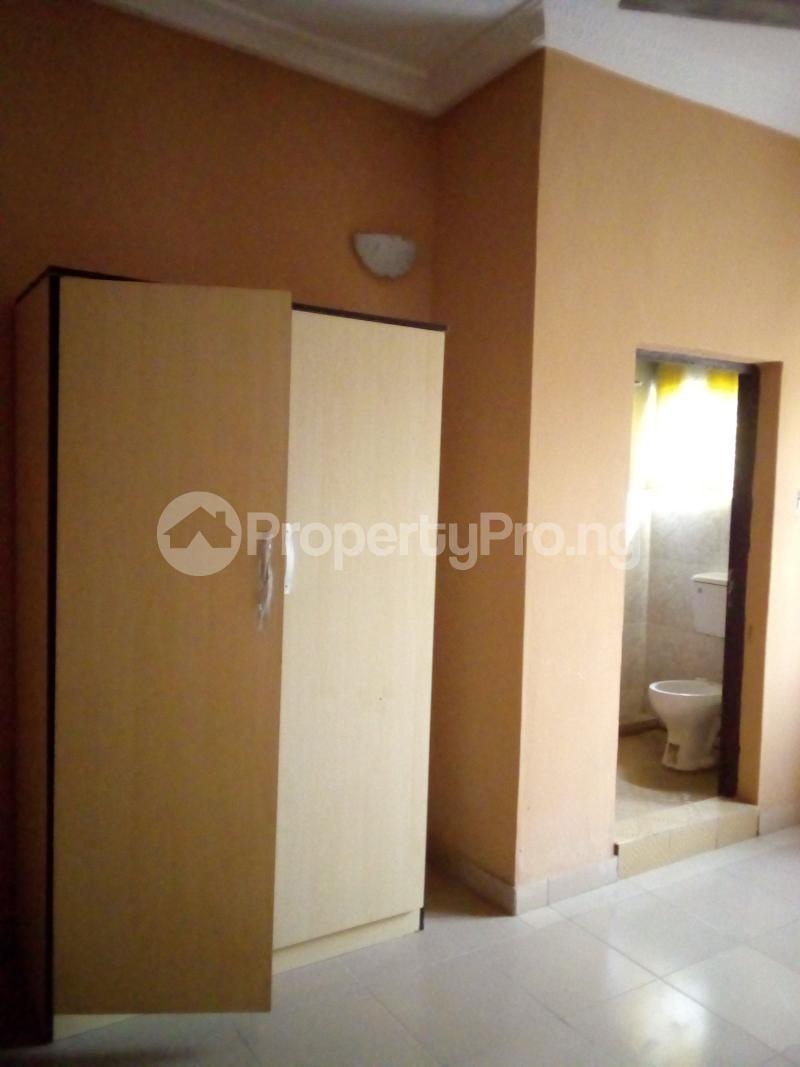 2 bedroom Flat / Apartment for rent Millennium Estate Millenuim/UPS Gbagada Lagos - 5
