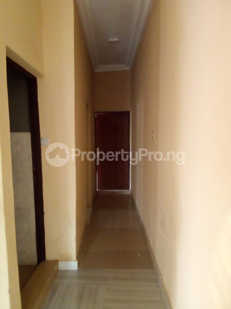 2 bedroom Flat / Apartment for rent Millennium Estate Millenuim/UPS Gbagada Lagos - 7