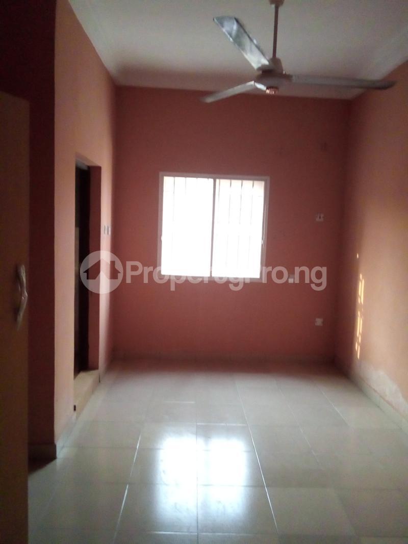2 bedroom Flat / Apartment for rent Millennium Estate Millenuim/UPS Gbagada Lagos - 6