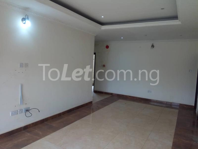 2 bedroom Flat / Apartment for rent Off tiwalade Close Allen Avenue Ikeja Lagos - 3