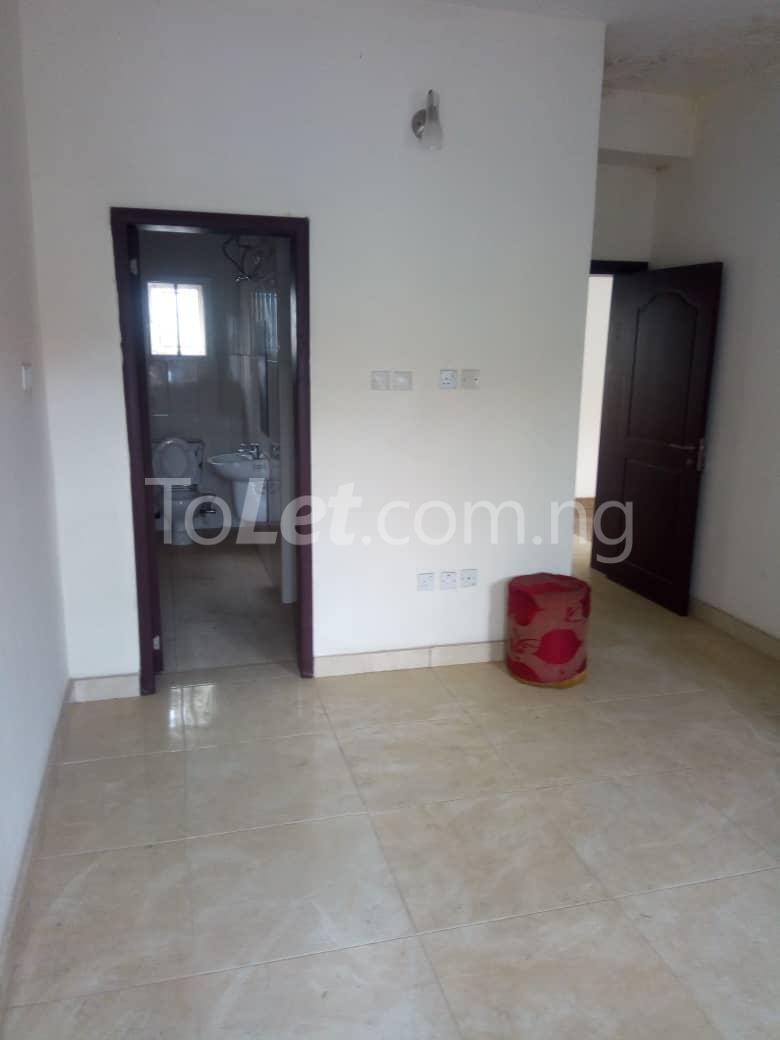 2 bedroom Flat / Apartment for rent Off tiwalade Close Allen Avenue Ikeja Lagos - 6