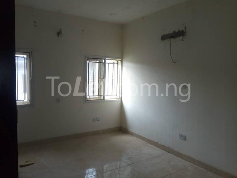 2 bedroom Flat / Apartment for rent Off tiwalade Close Allen Avenue Ikeja Lagos - 1