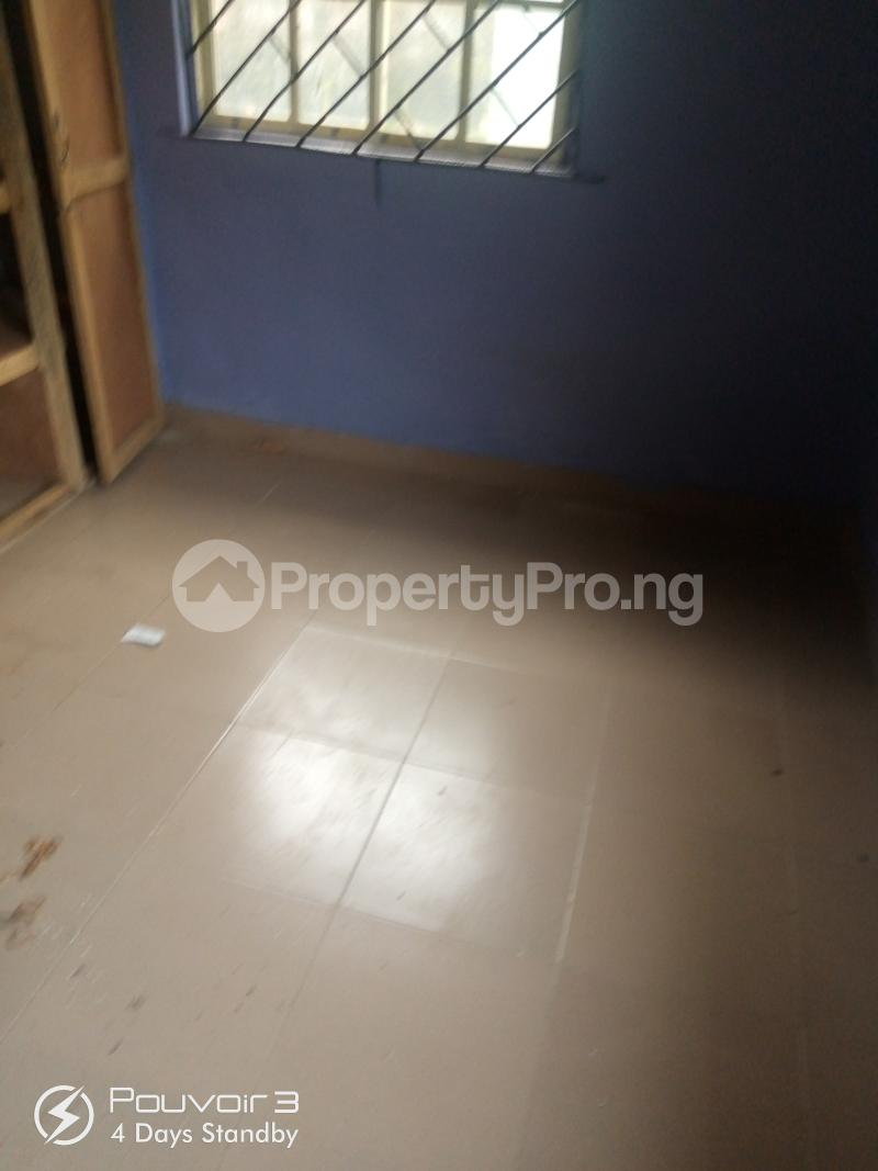 2 bedroom Detached Bungalow House for rent White house command Alagbado Abule Egba Lagos - 2