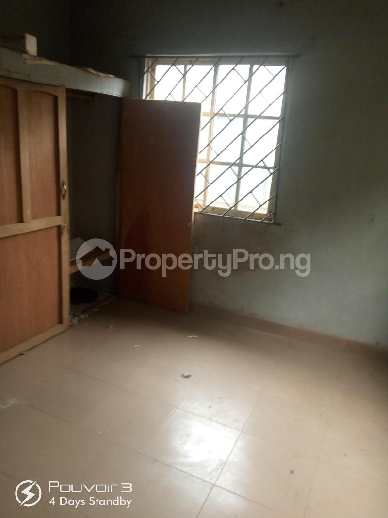 2 bedroom Detached Bungalow House for rent White house command Alagbado Abule Egba Lagos - 5