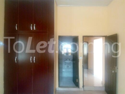 2 bedroom Flat / Apartment for rent yakowa road. Chikun Kaduna - 0