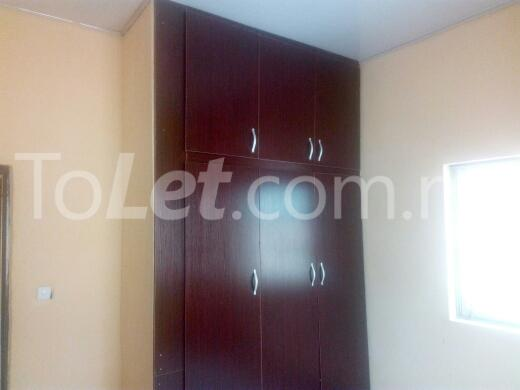 2 bedroom Flat / Apartment for rent yakowa road. Chikun Kaduna - 1