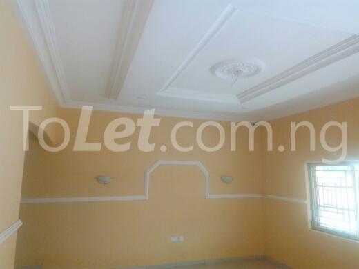 2 bedroom Flat / Apartment for rent yakowa road. Chikun Kaduna - 4