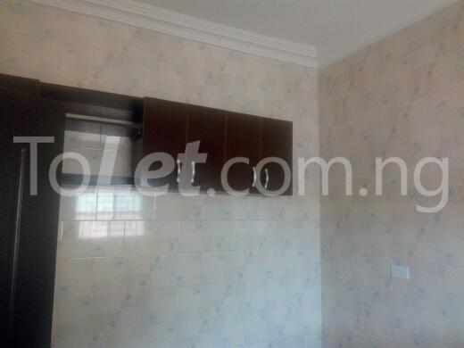 2 bedroom Flat / Apartment for rent yakowa road. Chikun Kaduna - 3