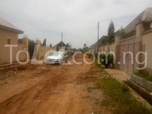2 bedroom Flat / Apartment for rent yakowa road. Chikun Kaduna - 7