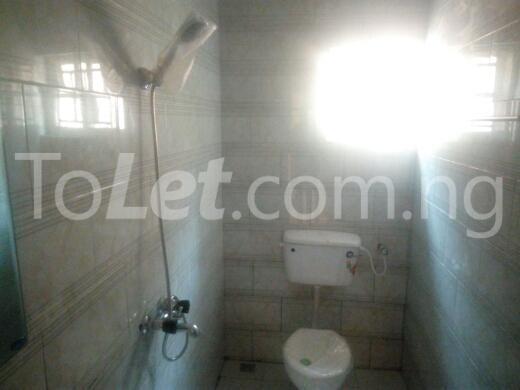 2 bedroom Flat / Apartment for rent yakowa road. Chikun Kaduna - 8