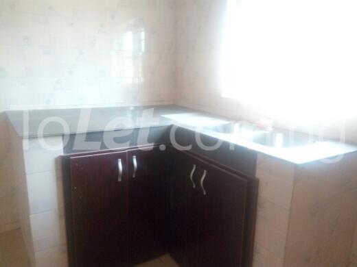 2 bedroom Flat / Apartment for rent yakowa road. Chikun Kaduna - 2