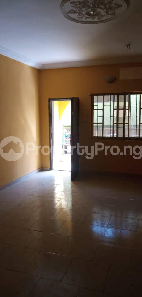 3 bedroom Blocks of Flats House for rent Goodwill estate berger via Ojodu abiodun road off bemil street. Berger Ojodu Lagos - 8