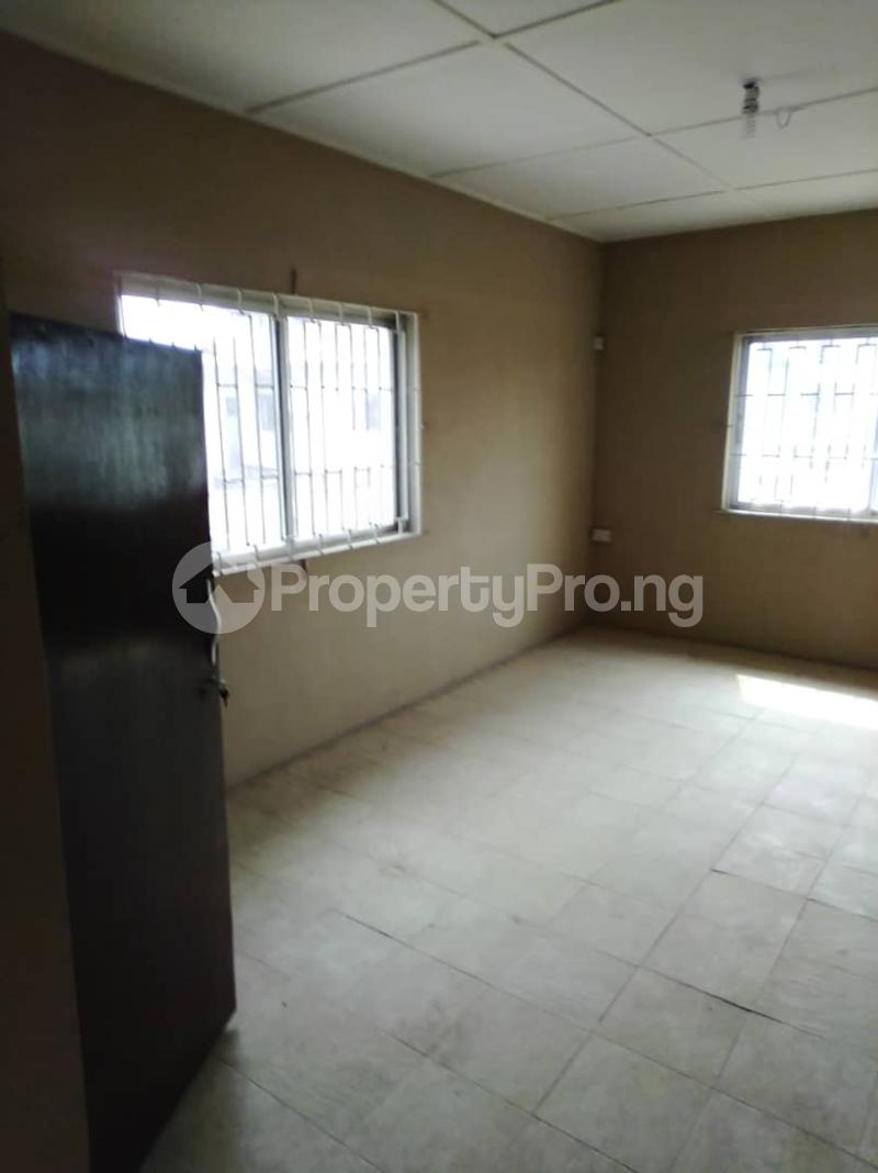 9 bedroom Office Space Commercial Property for rent Ogba via Aguda excellence hotel. Oke-Ira Ogba Lagos - 2