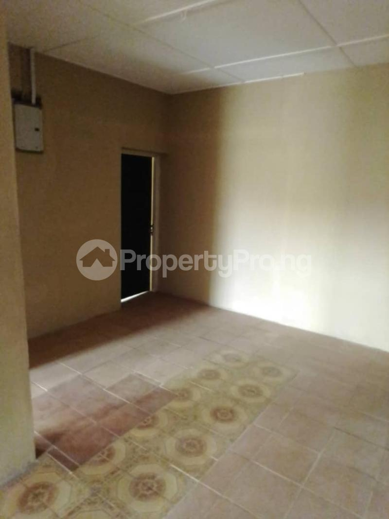9 bedroom Office Space Commercial Property for rent Ogba via Aguda excellence hotel. Oke-Ira Ogba Lagos - 5