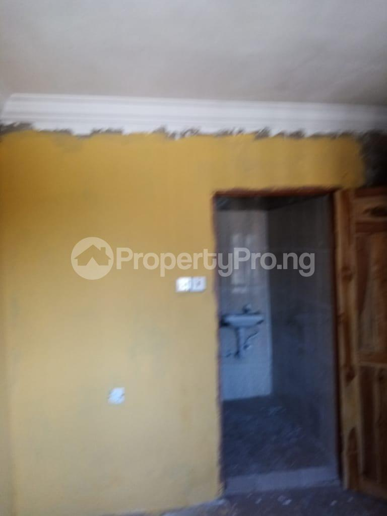 2 bedroom Blocks of Flats House for rent Peace estate Baruwa Ipaja Lagos - 14