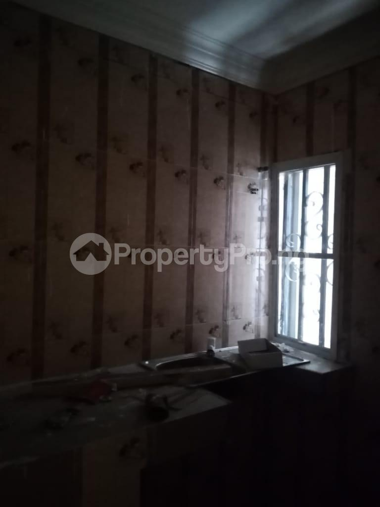 2 bedroom Blocks of Flats House for rent Peace estate Baruwa Ipaja Lagos - 6