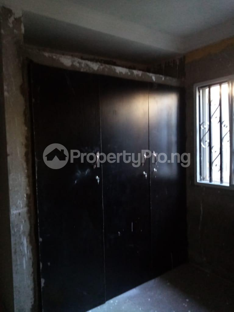2 bedroom Blocks of Flats House for rent Peace estate Baruwa Ipaja Lagos - 15