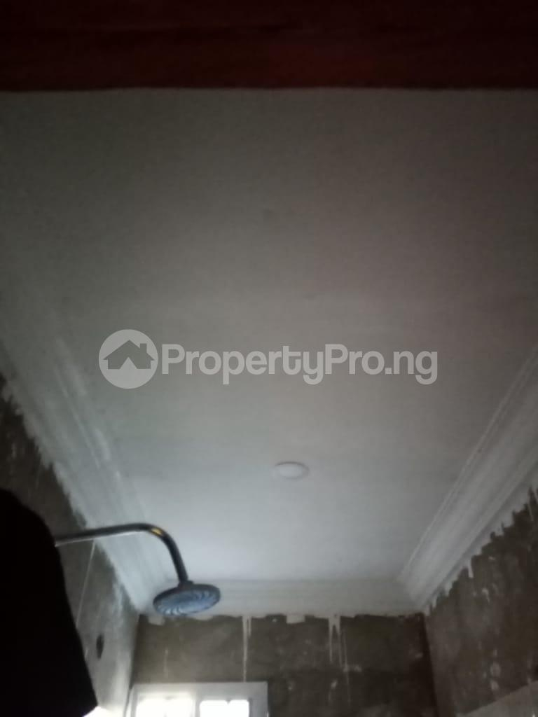 2 bedroom Blocks of Flats House for rent Peace estate Baruwa Ipaja Lagos - 17
