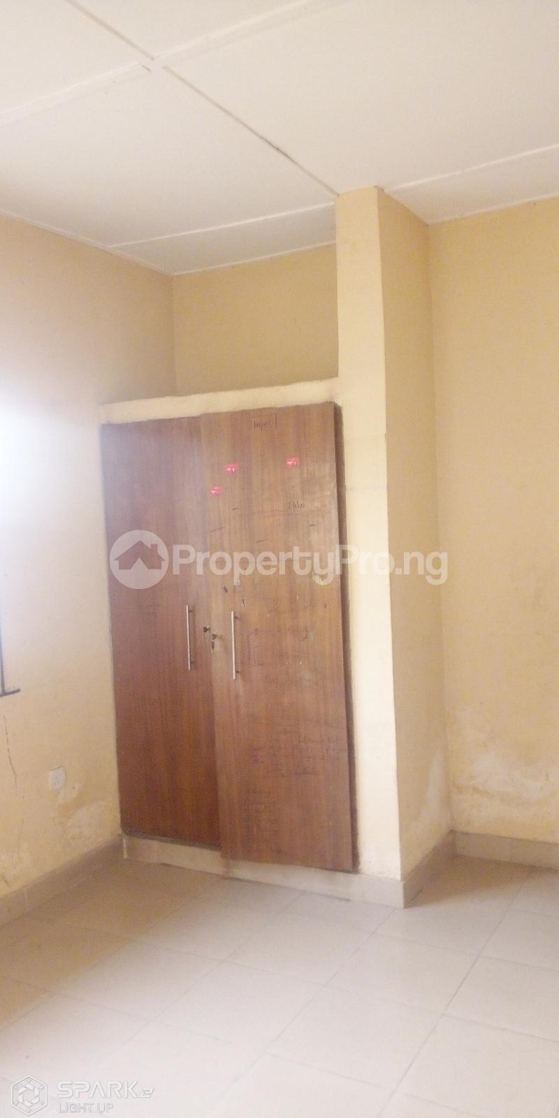 2 bedroom Flat / Apartment for rent Magboro Magboro Obafemi Owode Ogun - 6