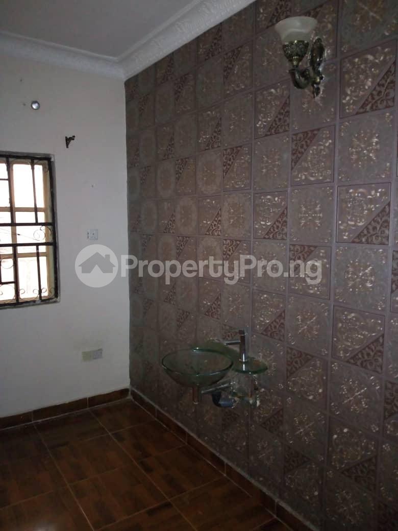 2 bedroom Flat / Apartment for rent Jonathan Coker Fagba Agege Lagos - 5