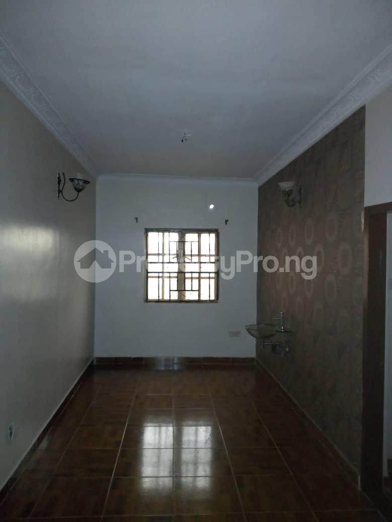 2 bedroom Flat / Apartment for rent Jonathan Coker Fagba Agege Lagos - 3
