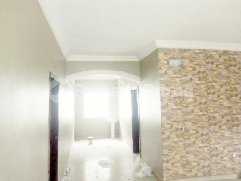 2 bedroom Blocks of Flats House for rent Ogba off Ajayi via Aguda excellence hotel. Oke-Ira Ogba Lagos - 8