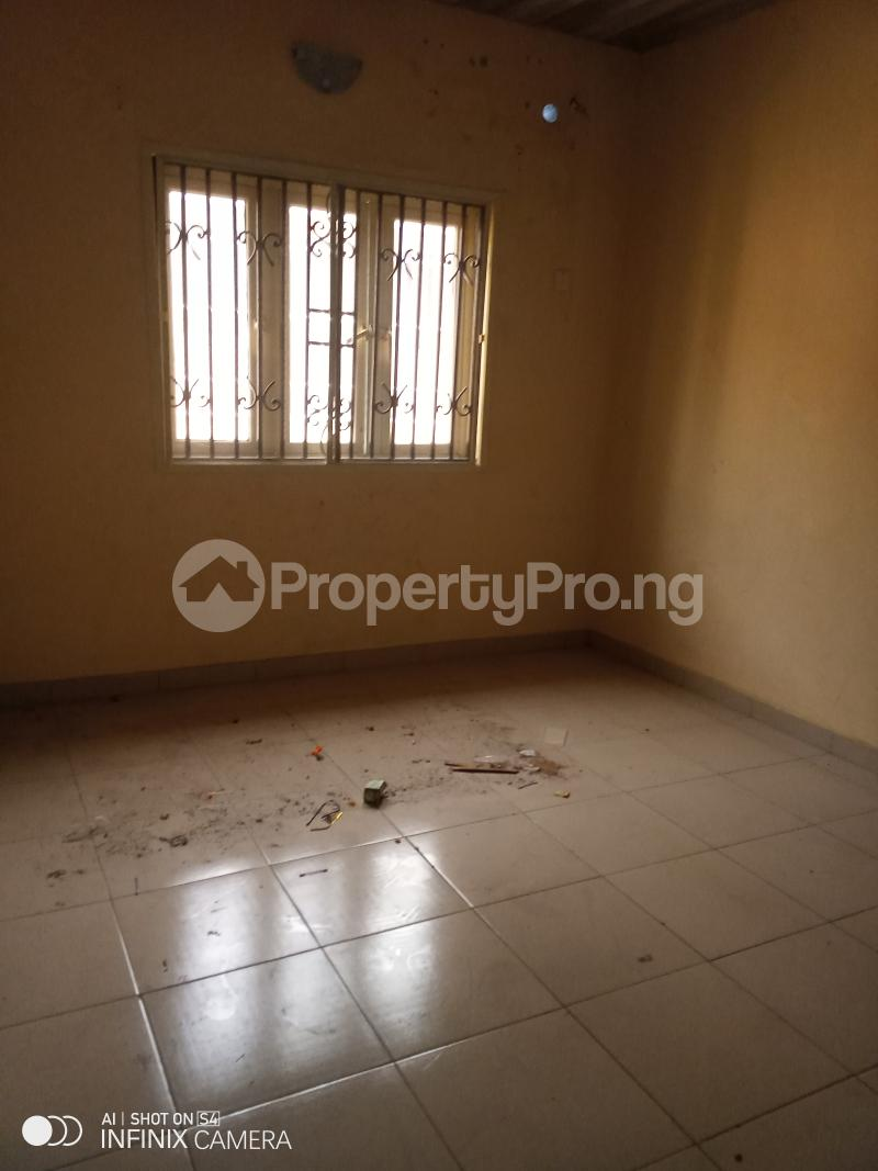3 bedroom Blocks of Flats House for rent Ogba off Ajayi road Ali street. Ajayi road Ogba Lagos - 11