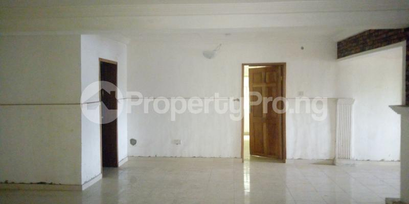 3 bedroom Flat / Apartment for rent private estate LSDPC Maryland Estate Maryland Lagos - 8