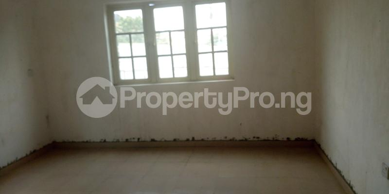 3 bedroom Flat / Apartment for rent private estate LSDPC Maryland Estate Maryland Lagos - 3