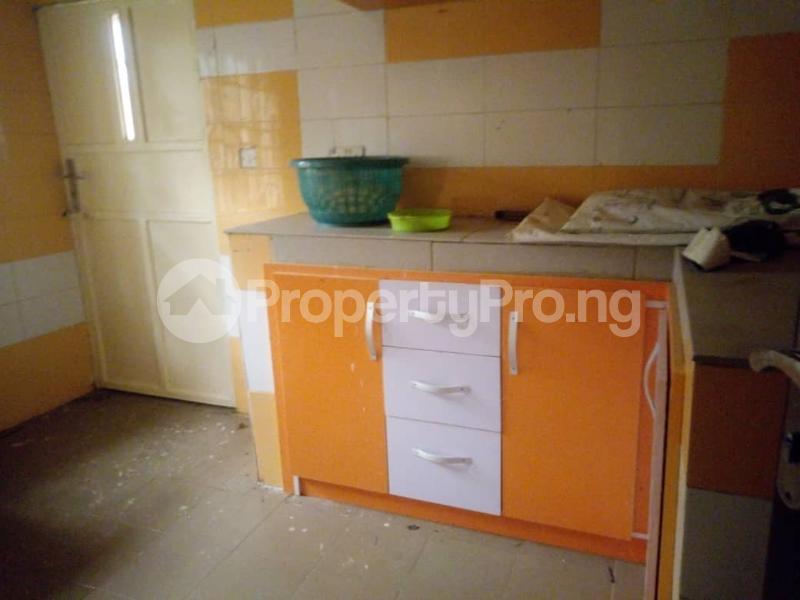 3 bedroom Detached Bungalow House for rent Magboro  Magboro Obafemi Owode Ogun - 12