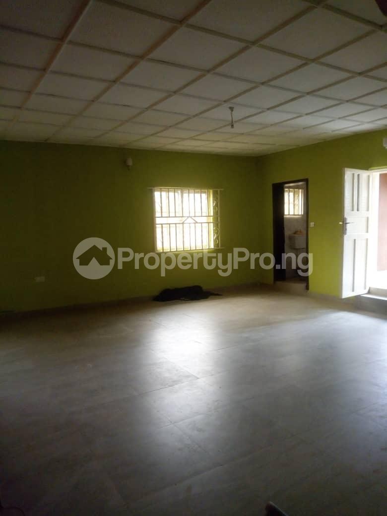 3 bedroom Detached Bungalow House for rent Magboro  Magboro Obafemi Owode Ogun - 5