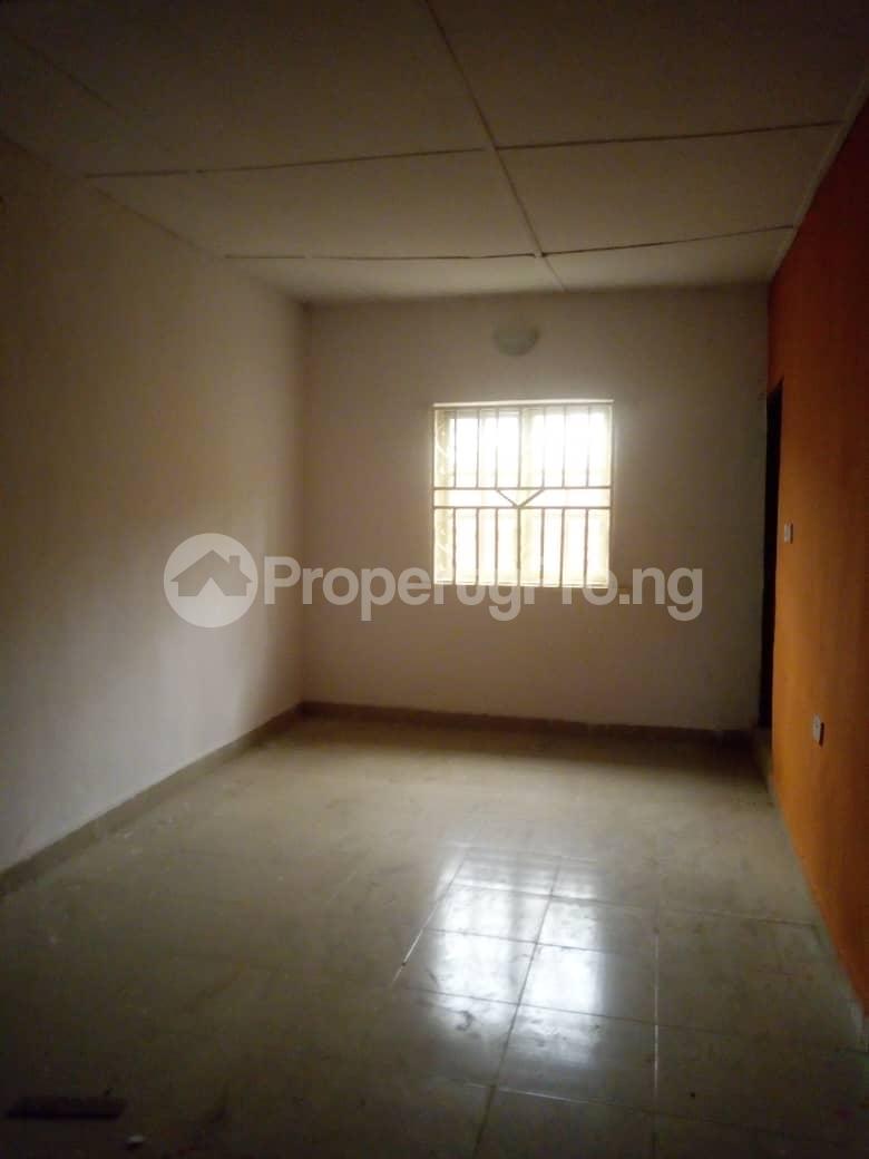 3 bedroom Detached Bungalow House for rent Magboro  Magboro Obafemi Owode Ogun - 8