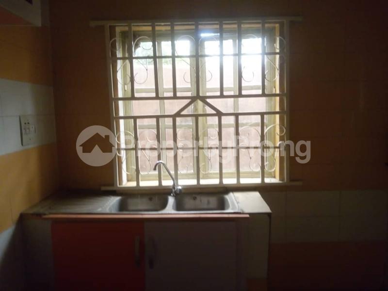 3 bedroom Detached Bungalow House for rent Magboro  Magboro Obafemi Owode Ogun - 4