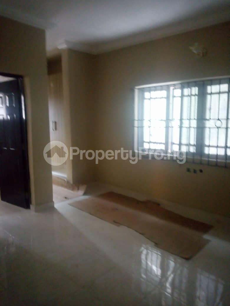 3 bedroom Flat / Apartment for rent Omole phase 1 Omole phase 1 Ojodu Lagos - 0