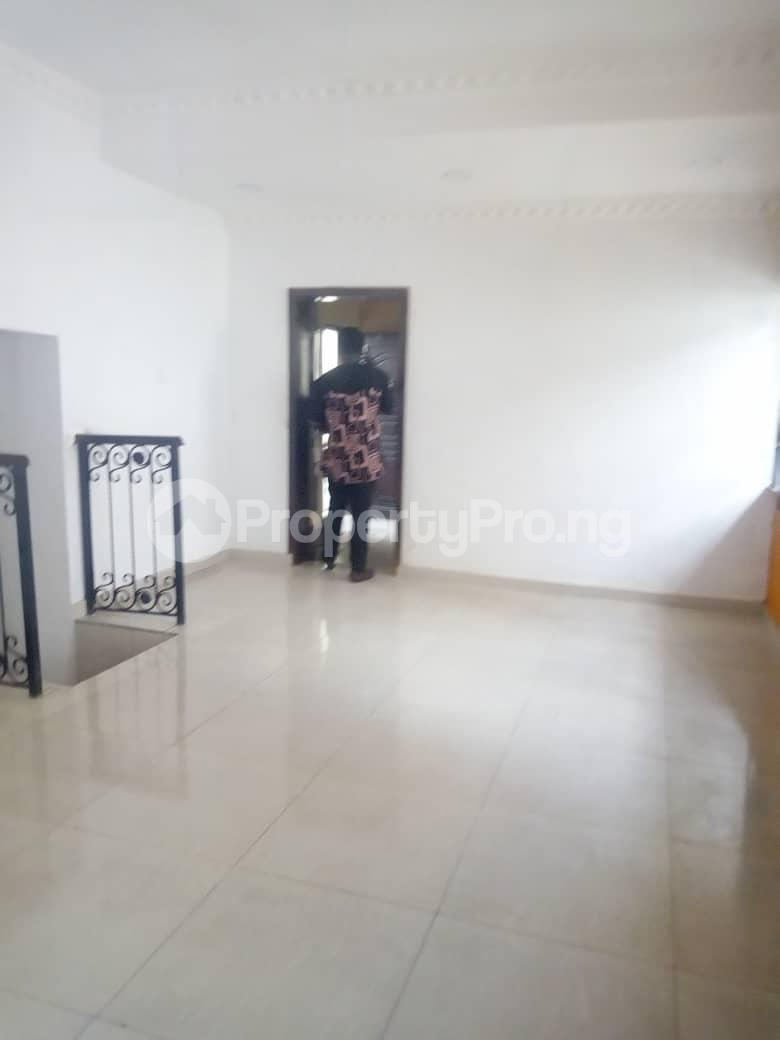 3 bedroom Flat / Apartment for rent Omole phase 1 Omole phase 1 Ojodu Lagos - 12