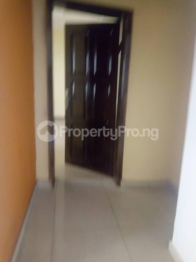 3 bedroom Flat / Apartment for rent Omole phase 1 Omole phase 1 Ojodu Lagos - 14