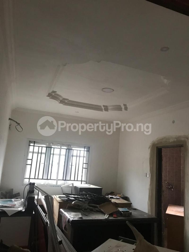 3 bedroom Flat / Apartment for rent Arepo private Estate  Arepo Arepo Ogun - 2