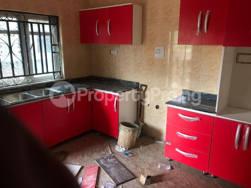 3 bedroom Flat / Apartment for rent Arepo private Estate  Arepo Arepo Ogun - 1