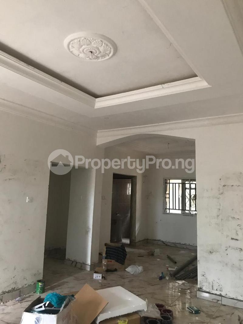 3 bedroom Flat / Apartment for rent Arepo private Estate  Arepo Arepo Ogun - 0