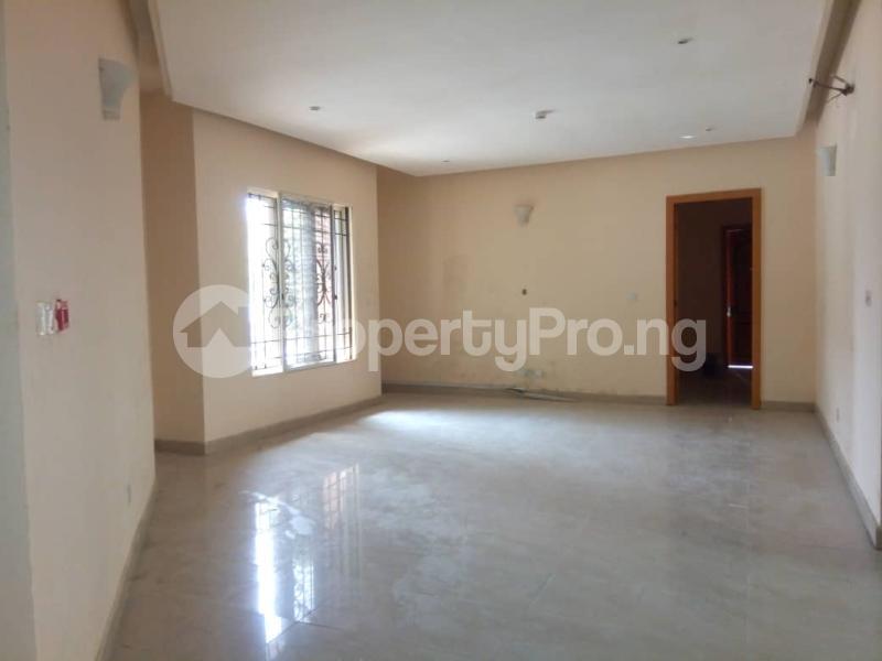 3 bedroom Flat / Apartment for rent --- Lekki Phase 1 Lekki Lagos - 3