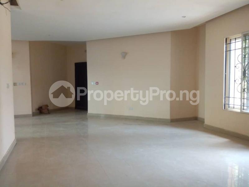 3 bedroom Flat / Apartment for rent --- Lekki Phase 1 Lekki Lagos - 5