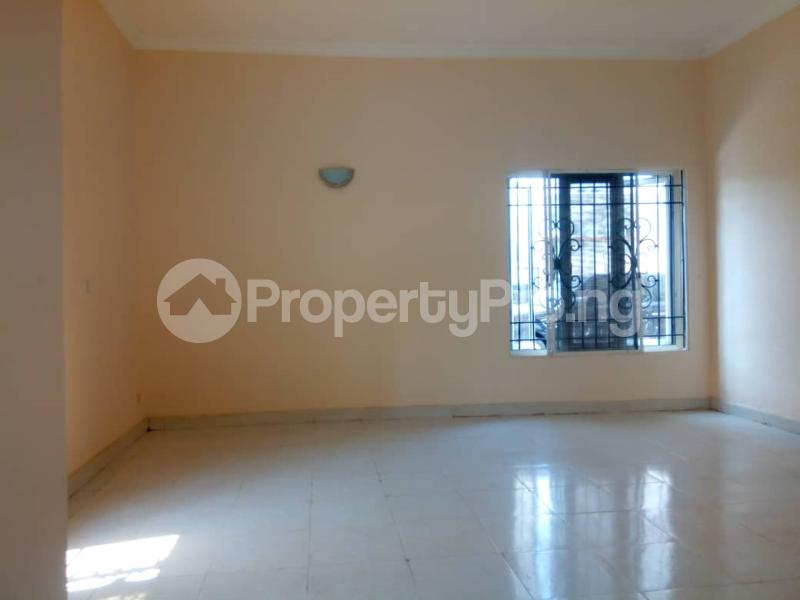 3 bedroom Flat / Apartment for rent --- Lekki Phase 1 Lekki Lagos - 4