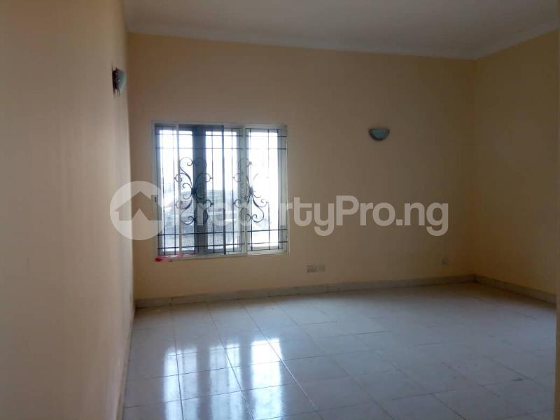 3 bedroom Flat / Apartment for rent --- Lekki Phase 1 Lekki Lagos - 8