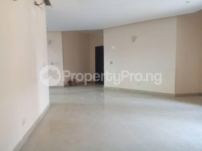 3 bedroom Flat / Apartment for rent --- Lekki Phase 1 Lekki Lagos - 1