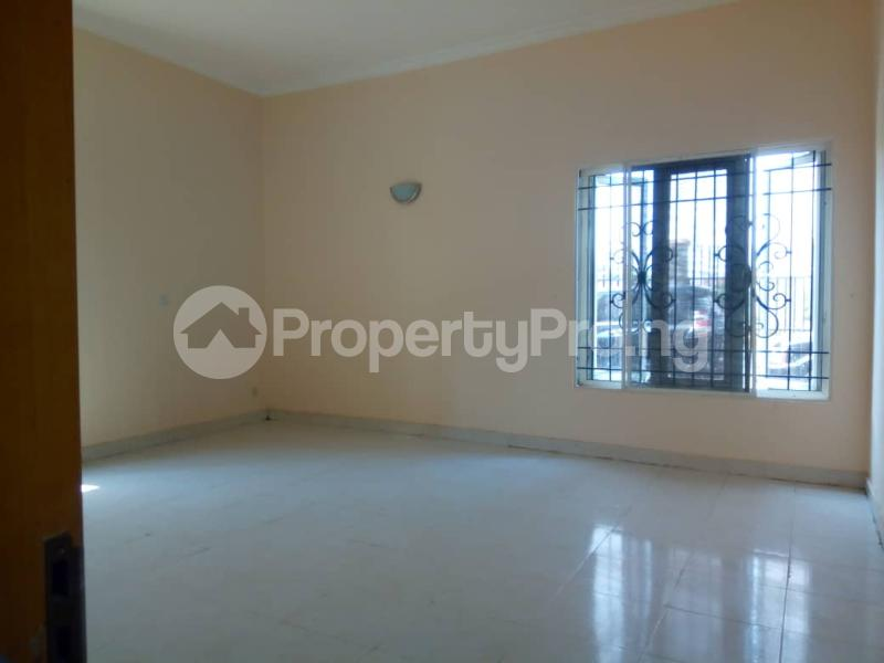 3 bedroom Flat / Apartment for rent --- Lekki Phase 1 Lekki Lagos - 6
