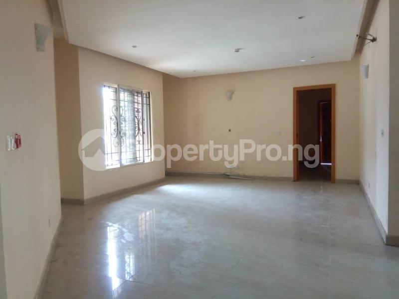 3 bedroom Flat / Apartment for rent --- Lekki Phase 1 Lekki Lagos - 7