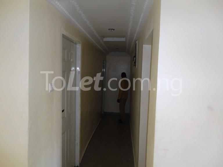 3 bedroom Flat / Apartment for sale Maitama Maitama Abuja - 4