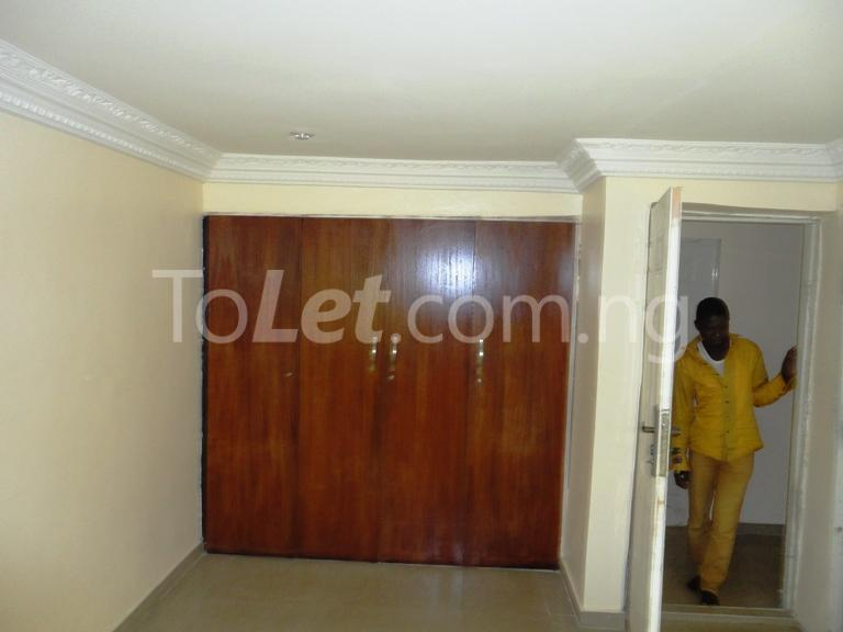 3 bedroom Flat / Apartment for sale Maitama Maitama Abuja - 7