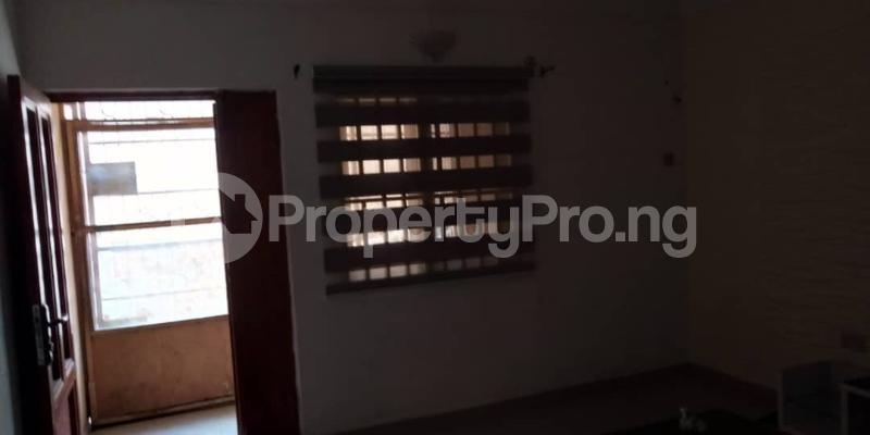 2 bedroom Flat / Apartment for rent --- Palmgroove Shomolu Lagos - 0