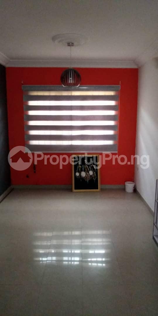 2 bedroom Flat / Apartment for rent --- Palmgroove Shomolu Lagos - 1